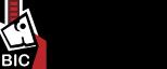 BIC_Bengal Iron Corporation